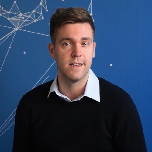 Video zdravel: jak efektivně zpracovat data